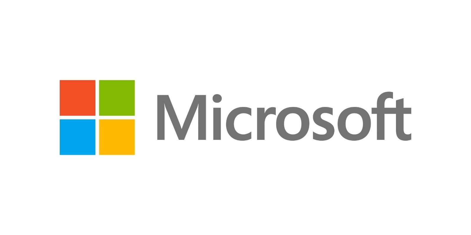 How various practice tests support your Microsoft 70-761 exam preparation?