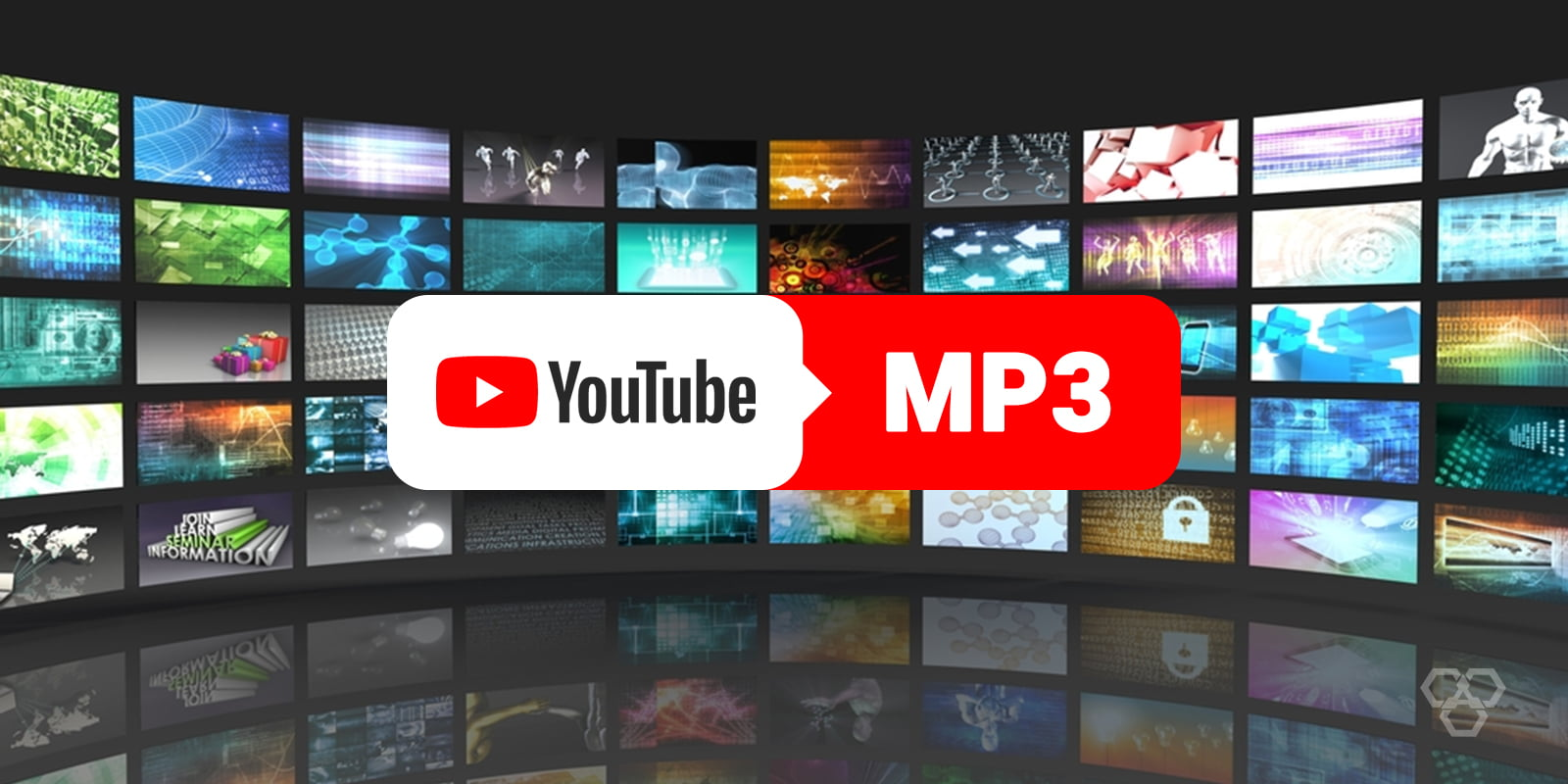 7 Best Youtube to MP3 Converters for 2021