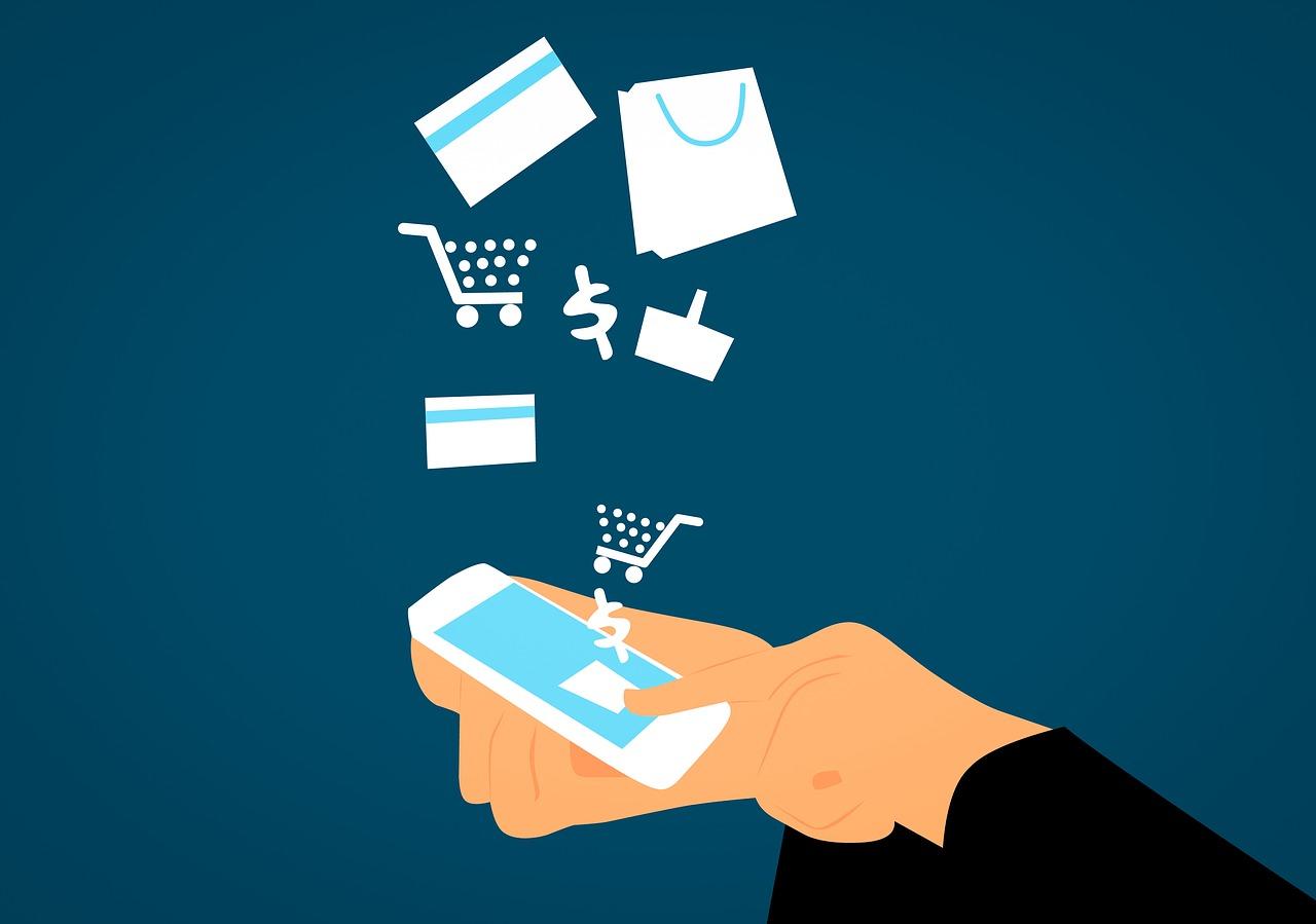 a-person-shopping-via-a-mobile-app