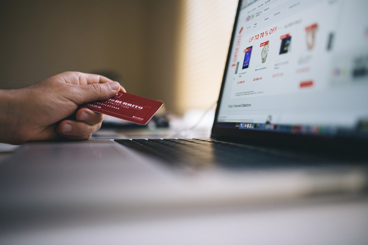 How to make your eCommerce site an investment that pays off