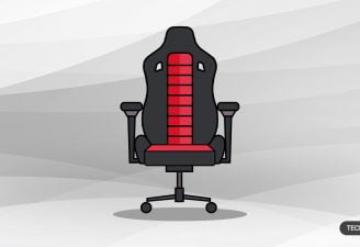 Best-gaming-chairs