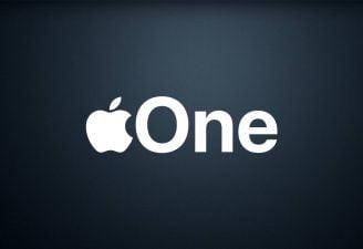 Apple One service