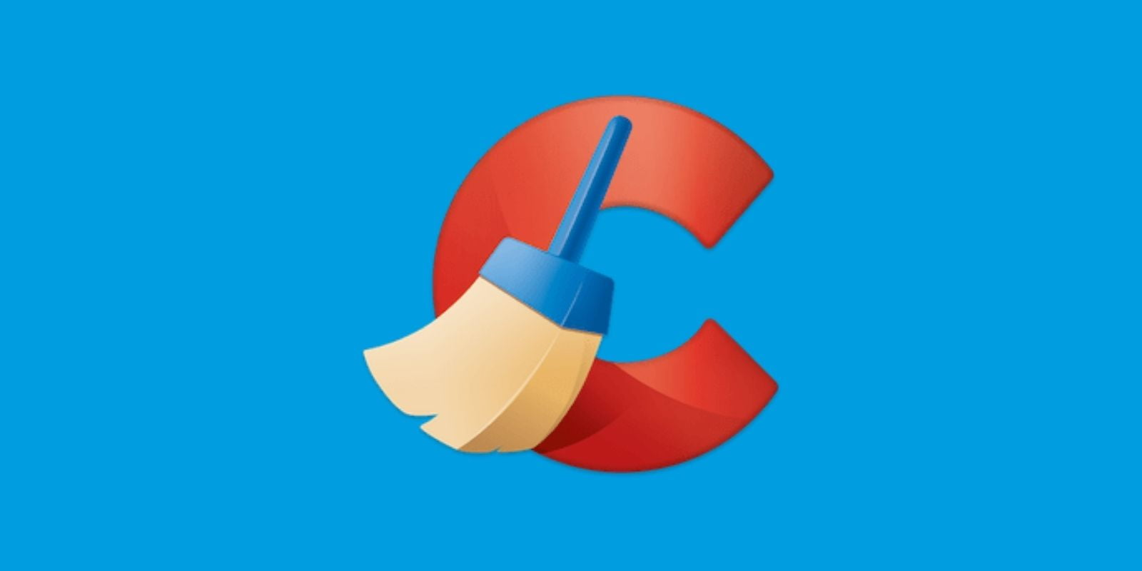 How to delete broken registry items on Windows with CCleaner