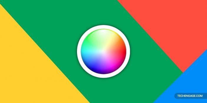 ColorZilla logo