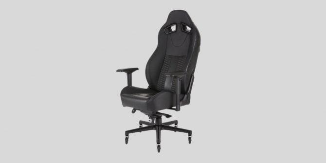 orsair-road-warrior-gaming-chair