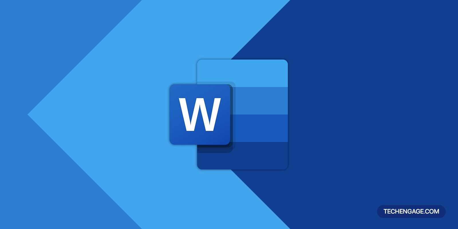 MS Word alternatives