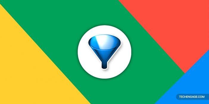OneTab logo