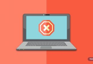 Best Ad Blockers for Desktop