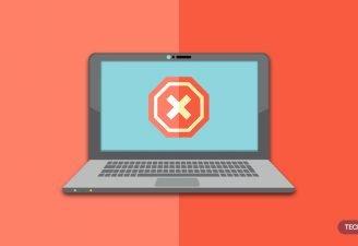 Best Ad Blockers for Desktop