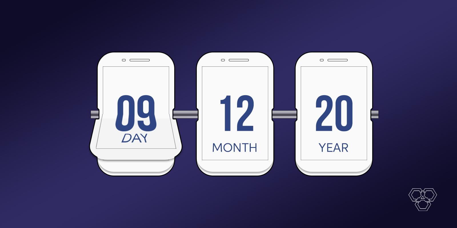 Top 10 best calendar apps in 2021