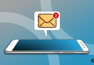 best email apps cover