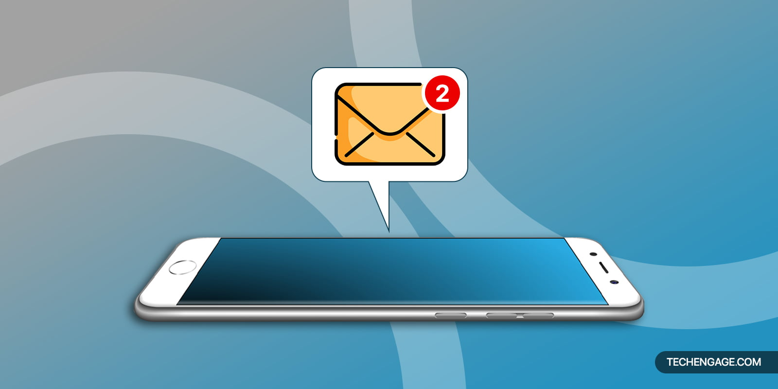 Best email apps 2021