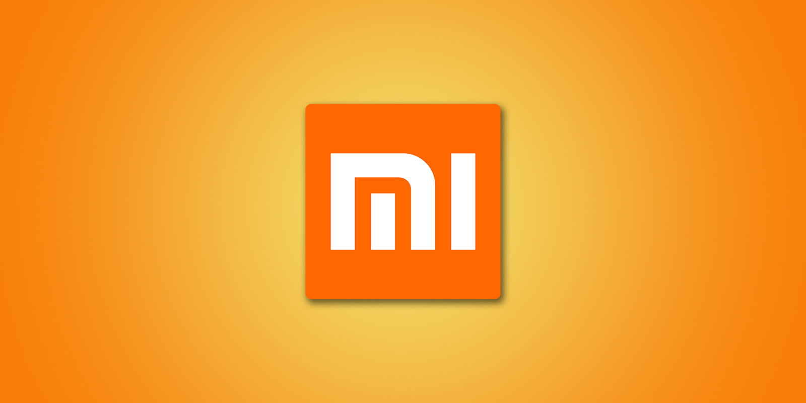 Xiaomi is all set to bring Snapdragon 888 to Mi 11 phone series