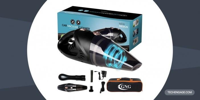 An Image of GNG-Handheld-Car-Vacuum-Cleaner