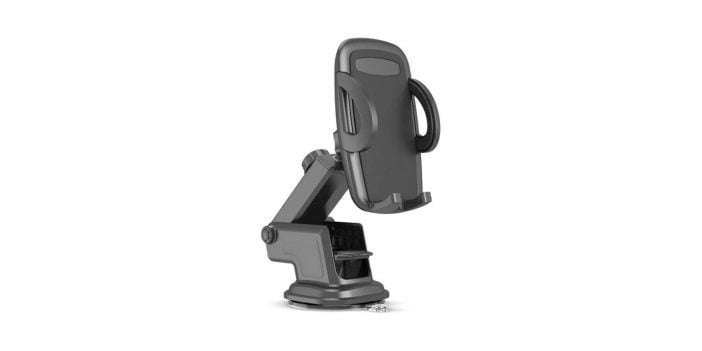 Maxboost DuraHold Series Car Phone Mount