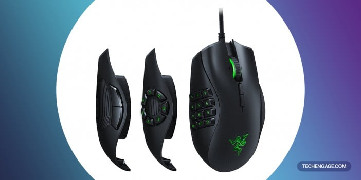An Image of Razer-Naga-Trinity-Gaming-Mouse