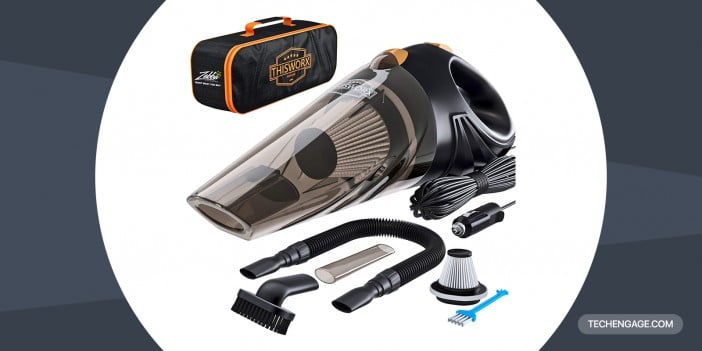 An Image of ThisWorx-Portable-Car-Vacuum-Cleaner.