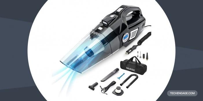 An Image of VARSK-4-in-1-Car-Vacuum-Cleaner-1
