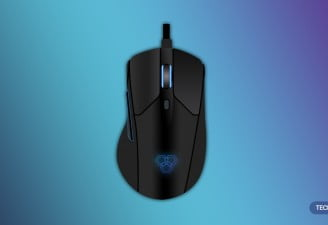 An Image of a best gaming mouse