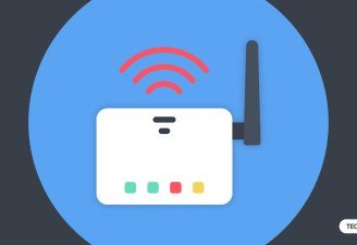Best Long Range Wifi Extender