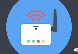 Best Long Range Wifi Extender