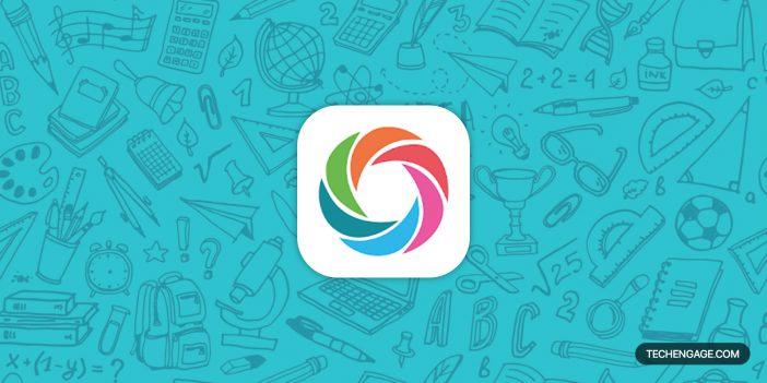 sololearn app