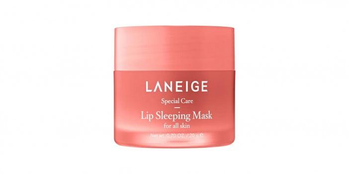 An Image of Laneige-Lip-Sleeping-Mask
