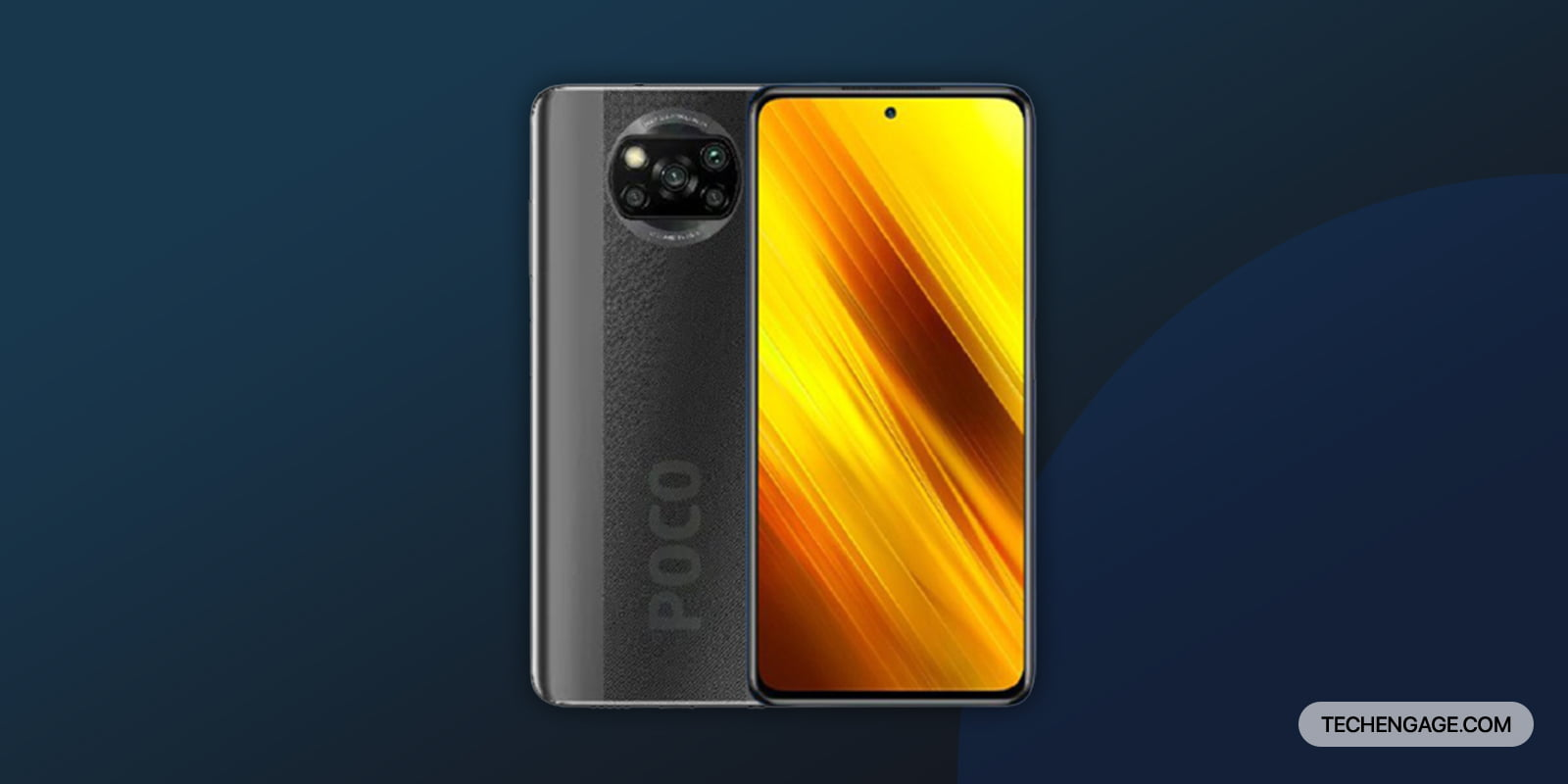 Best alternatives to Poco X3 on Amazon in 2021