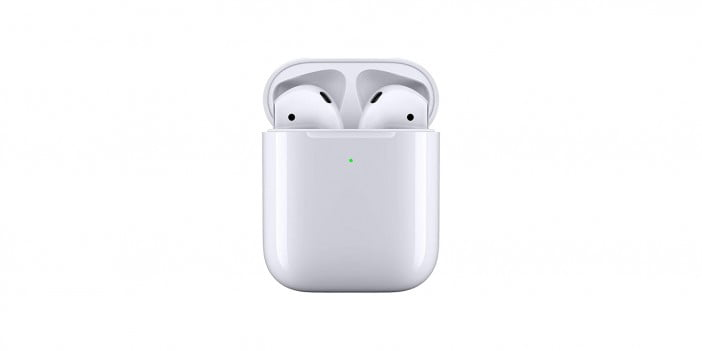 An Image of apple-airpods-with-wireless-charging-case