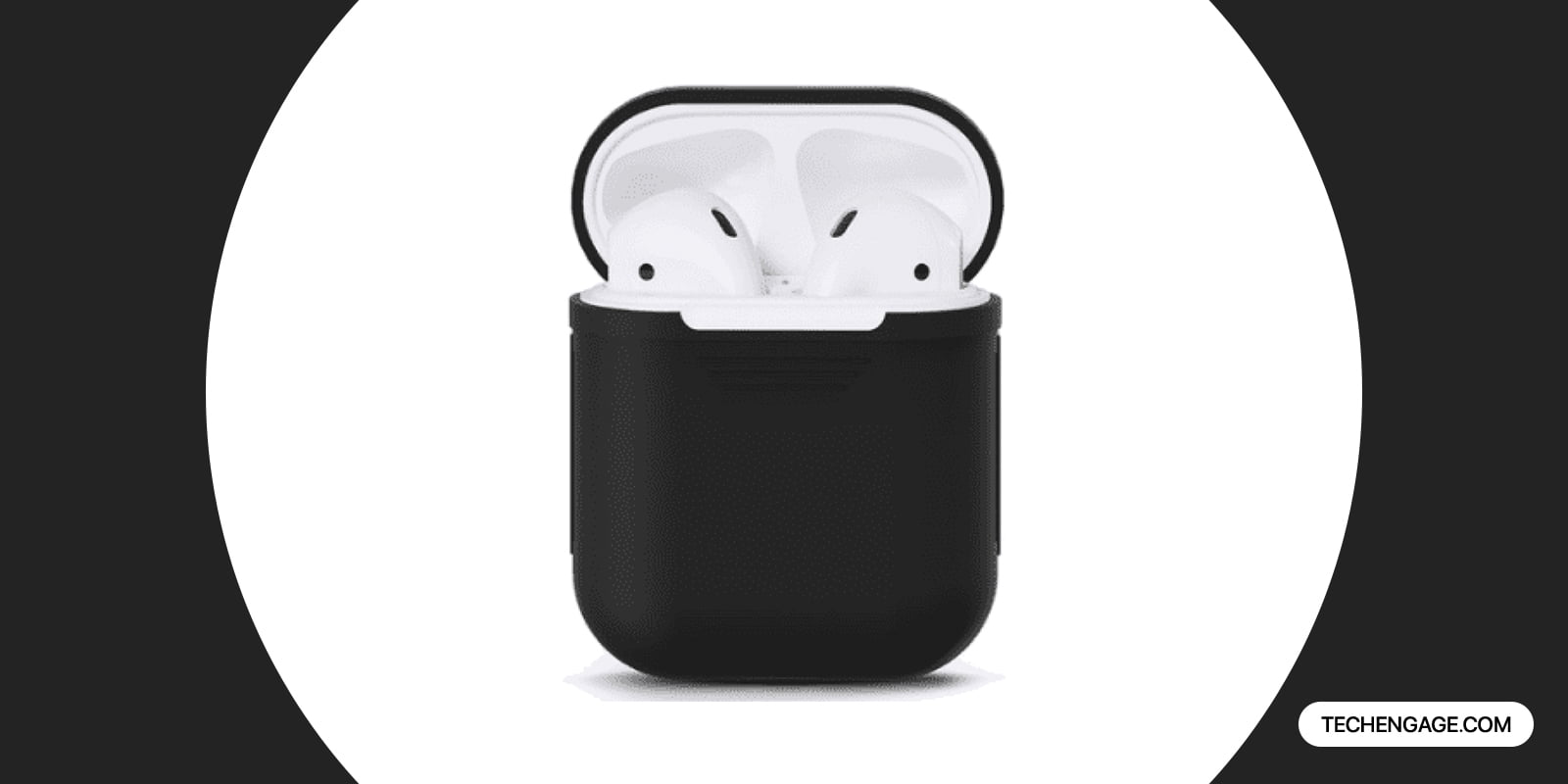 best airpods cases featured image