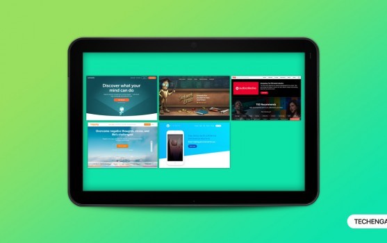 Best Brain Training apps