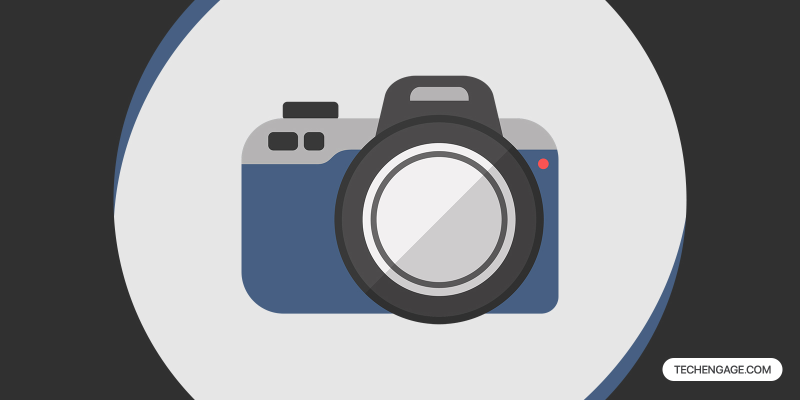 An Illustration of best cameras