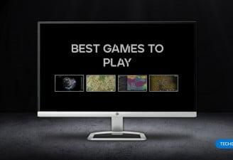best Civilization VI alternatives