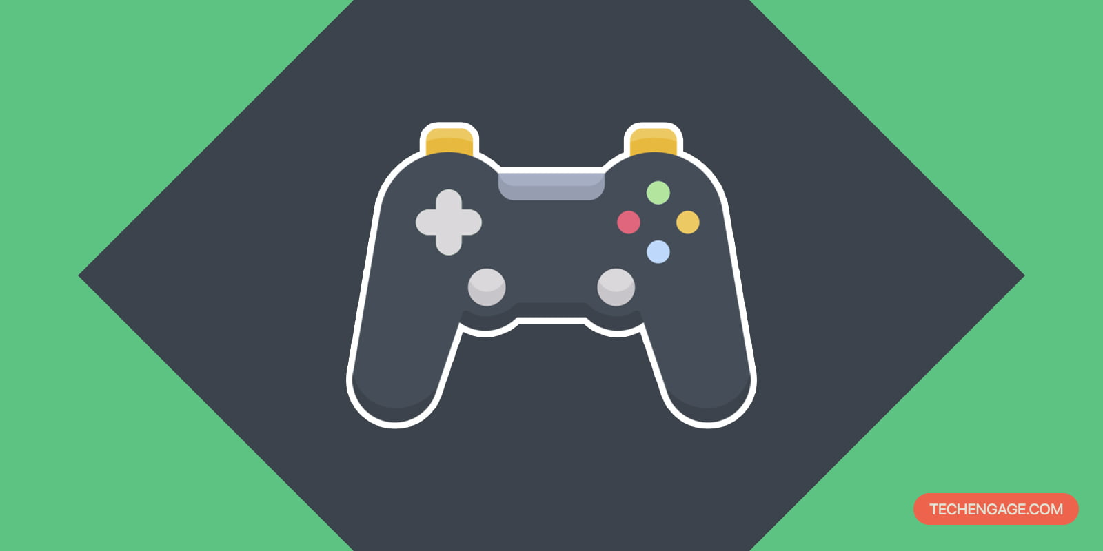 Best gaming controllers for PC on Amazon for 2021