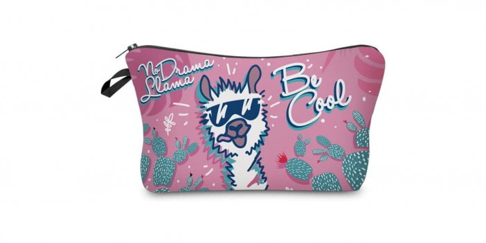 An Image of cosmetic-bag-for-women