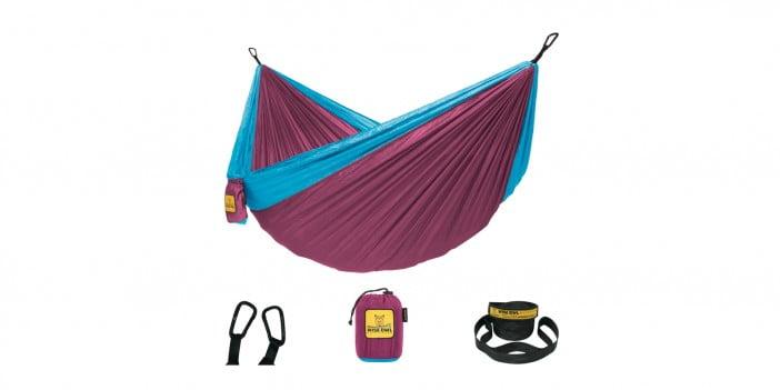 An Image of doubleowl-hammock