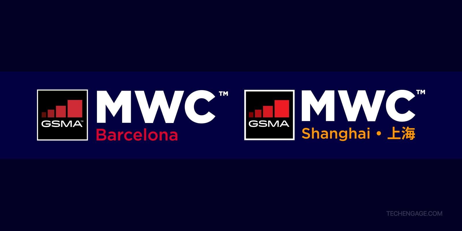 GSMA to hold MWC 2021 amid COVID-19 crisis