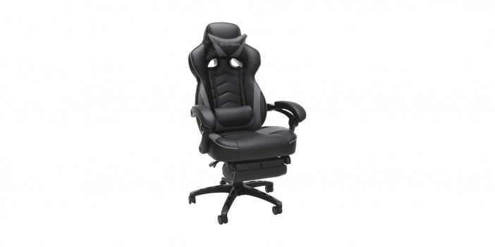 An Image of respawn-110-gaming-chair