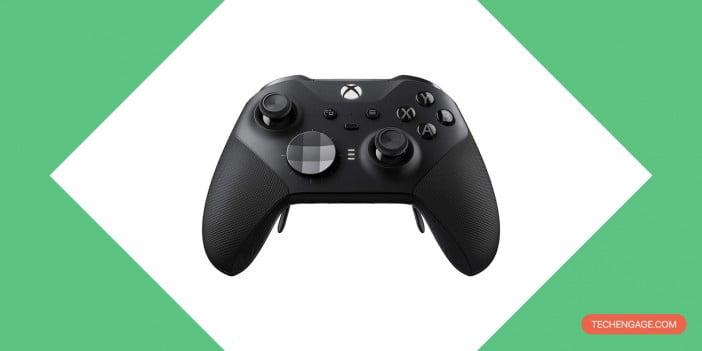 Xbox Elite Controller 2