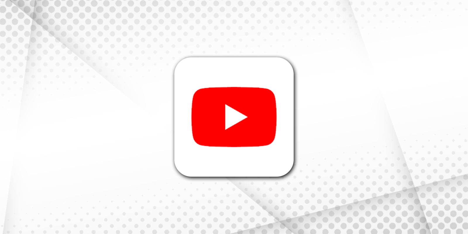 YouTube begins testing copyright check tool for videos