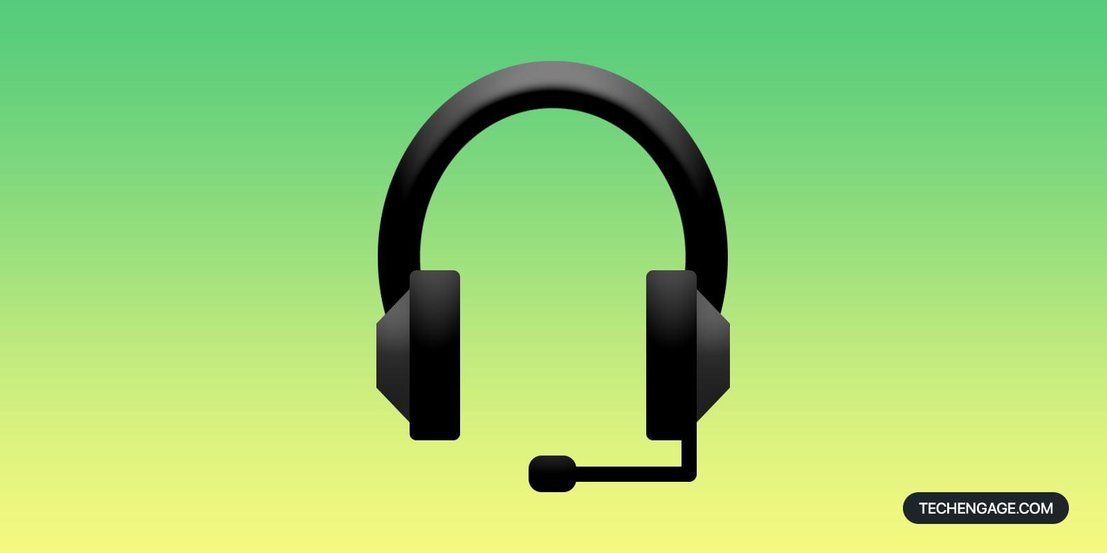 best headphones for home studio