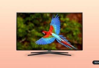 Best TVs on Amazon