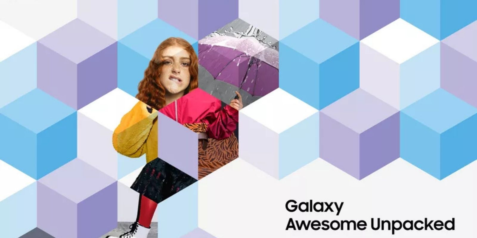 Samsung to host another Galaxy Unpacked event on March 17th, 2021