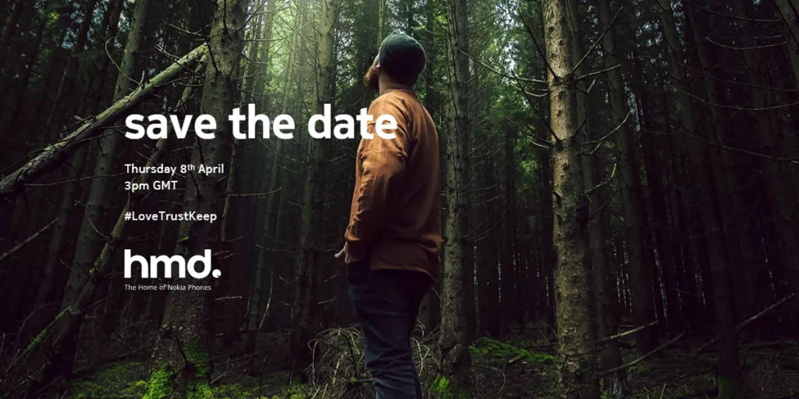 Apple confirms its next event on April 20 - TechEngage