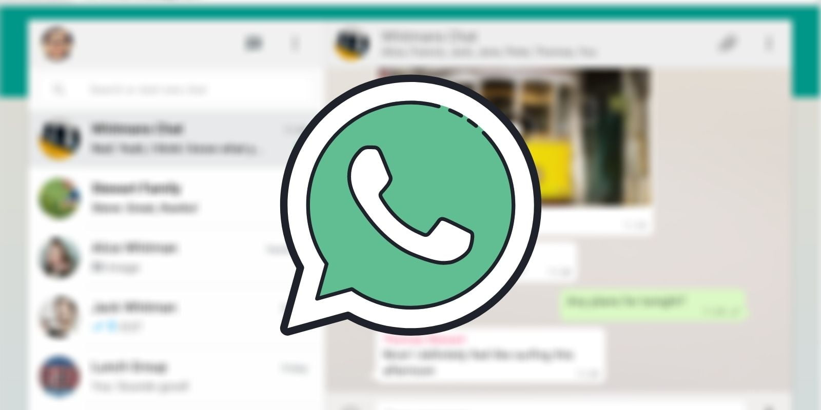 Whatsapp rolls out audio and video calling on desktop