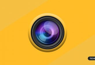 best camera app android