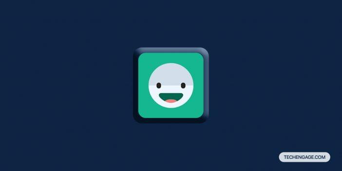 DayLio Diary Journal app logo