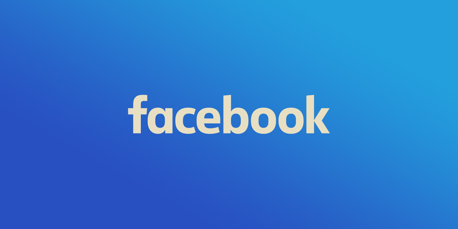Facebook plans to bring Clubhouse-like features in its app