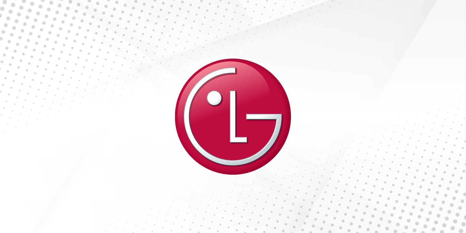 LG may be shutting down its smartphone business
