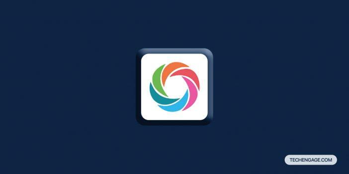 SoloLearn app logo